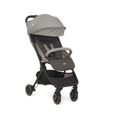 cochecito-de-bebe-compacto-patto-grey-brand-joie