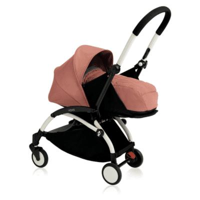 cochecito-yoyo + -0-6-meses-marca-Babyzen