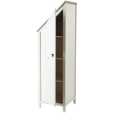 armario de madera para niños de la marca Songe Maisons Du Monde