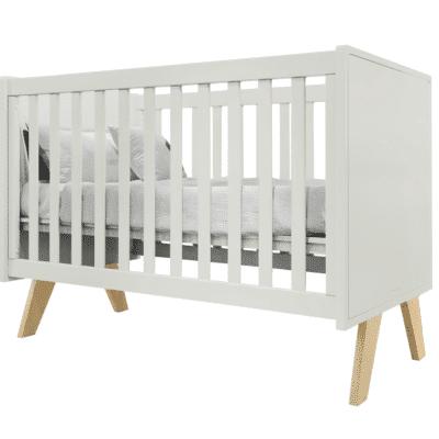 cradle-design-madavin-mathy-by-bols