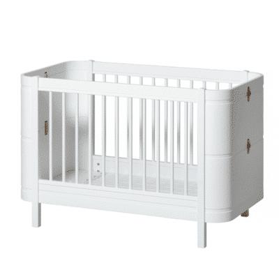 cuna-diseño-madera-mini-oliver-mueble