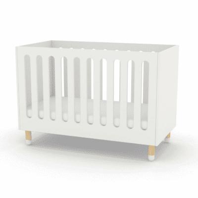 cradle-design-flexa-play