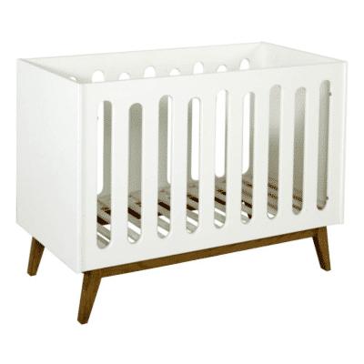 cama-niño-diseño-quax-trendy
