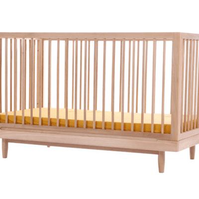 diseño-cama-bebe-pure-nobodinoz