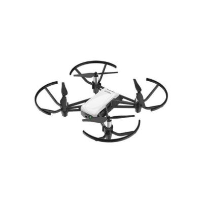 Drone-para-niños-DJI-Ryze-Tello