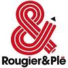 Rougier y Ple