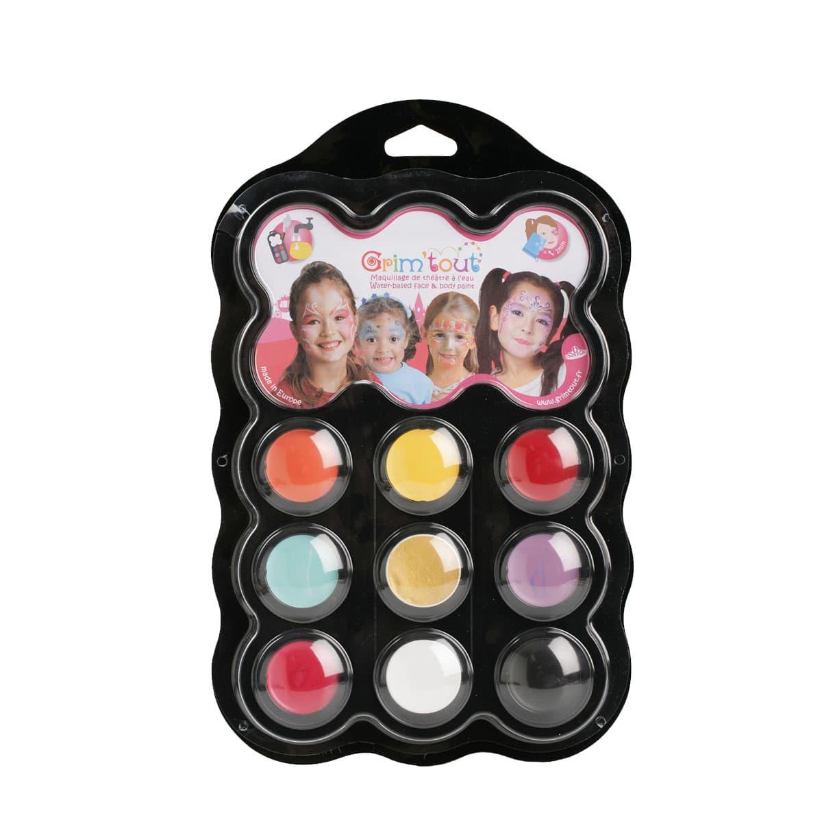 paleta-maquillaje-princesa-grimtout