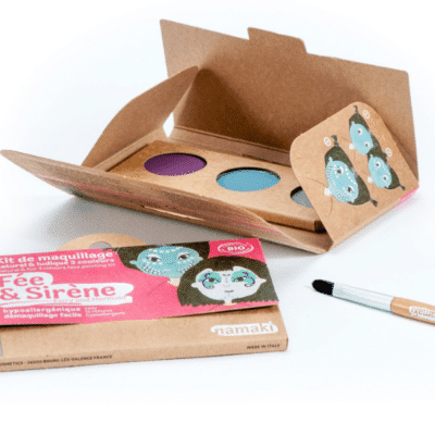 Namaki-kit-maquillaje-orgánico-3-colores