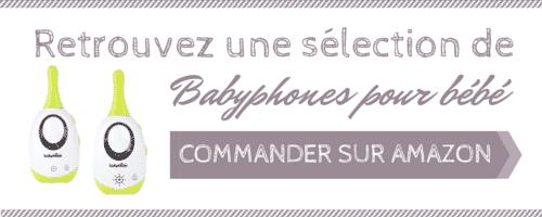 selección de vigilabebés de audio para bebés para comprar