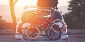 ¿Cómo elegir un coche para una familia?