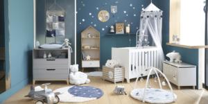 TOP 10 tocador y armario para niños