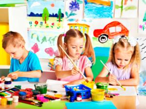 ¿Cómo elegir una actividad extraescolar para su hijo?