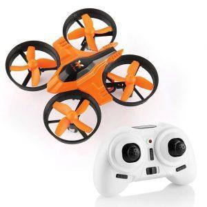 Dron infantil TOP 10