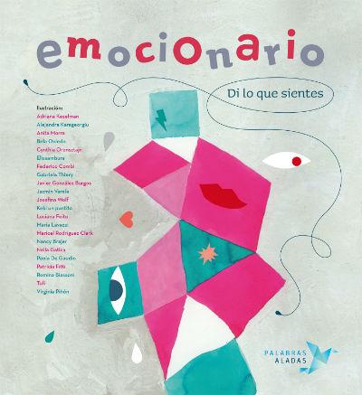 ★ ★ ★ 10 libros para hablar sobre las emociones con los niños