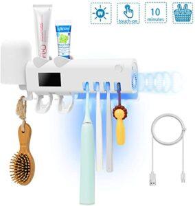 ★ ★ ★ TOP 10 de pasta de dientes para bebés y niños