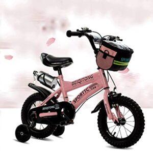 ★ ★ ★ TOP 8 primeras bicicletas de 12 pulgadas para niños de 2 a 3 años