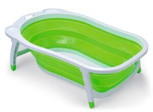 ★ ★ ★ TOP 9 bañera para bebés