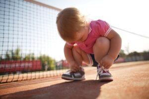 ★ ★ ★ TOP 13 de zapatillas para niños