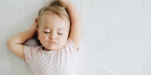 TOP 10 colchones para bebés