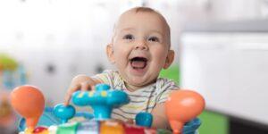 ▶ Tabla de actividades para niños TOP 10