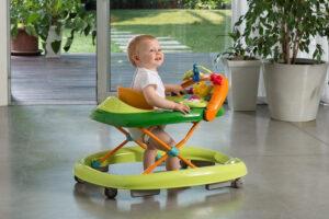 TOP 10 andador para bebés
