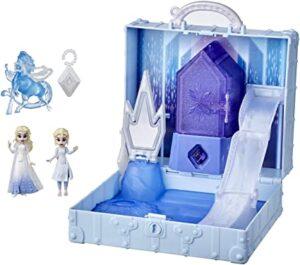 ▶ TOP 10 Frozen 2 juguete