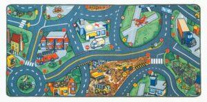 TOP 11 mejores alfombras de juego para niños