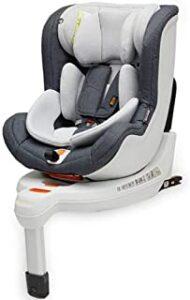 ▶ TOP 8 silla de coche grupo 0 + / 1 desde el nacimiento 18 kg
