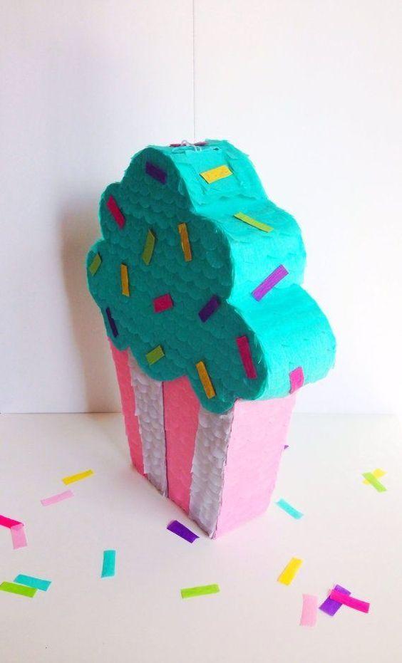 ★★★ TOP 10 piñata para el cumpleaños de su hijo