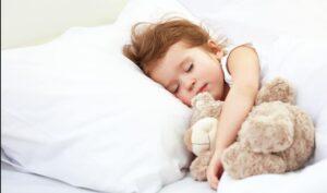 ★ ★ ★ TOP 10 cama infantil de diseño